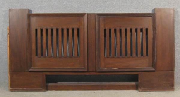 bauteilb rse bremen bauteile bauteile. Black Bedroom Furniture Sets. Home Design Ideas